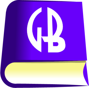 GB_ICON
